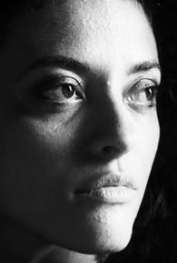 Nataly Rocha