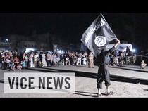 O Estado Islamico - Poster / Capa / Cartaz - Oficial 1