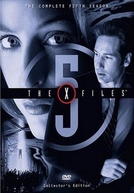 Arquivo X (5ª Temporada) (The X-Files (Season 5))