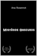 Mistérios Obscuros (Mistérios Obscuros)