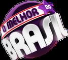 O Melhor do Brasil (O Melhor do Brasil)