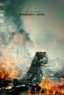 Assistir grátis Chernobyl O Filme Os Segredos do Desastre Online sem proteção