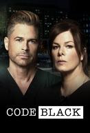 Code Black (3ª Temporada) (Code Black (Season 3))