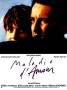 Morrer de Amor (Maladie D'amour )