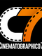 Cinematographico