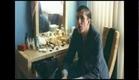 Geoffrey Rush - Hoodwink (1981)