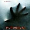 Playback – Alma penada saindo da TV? Sim, você já viu isso antes