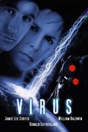 Vírus (Virus)