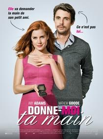 Casa Comigo? - Poster / Capa / Cartaz - Oficial 4