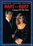 Casal 20: Crimes do coração (Hart to Hart: Crimes of the Hart)