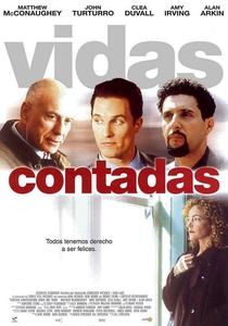 Treze Visões - Poster / Capa / Cartaz - Oficial 4