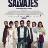 Filme argentino indicado ao Oscar 2015