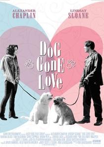 O Melhor Amigo do Amor - Poster / Capa / Cartaz - Oficial 1
