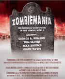 Zumbimania (Zombiemania)