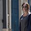 Terminam as filmagens de A Suspeita, longa de ação com Gloria Pires