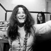 Documentário sobre Janis Joplin estreia no Festival de Veneza