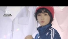 MBC에브리원/드라마넷 - '스웨덴 세탁소' 티저