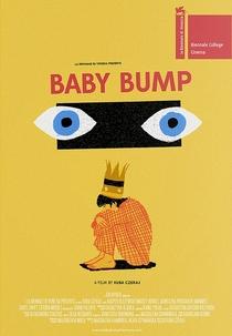 Baby Bump - Poster / Capa / Cartaz - Oficial 6