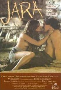 Jara - Poster / Capa / Cartaz - Oficial 1