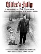 Hitler's Folly (Hitler's Folly)