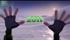 Operação Presente (3D) | Trailer dublado