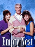 Empty Nest (1ª Temporada) (Empty Nest (Season 1))