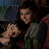 Crítica | Sete Minutos Depois da Meia-Noite – Cinema & Outras Drogas – Medium