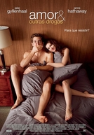 Amor e Outras Drogas (Love and Other Drugs)