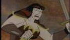 Hercules & Xena: The Animated Movie commercial
