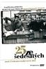 25 dos anos sessenta ou Nova Onda Checoslovaca