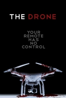 The Drone (The Drone)