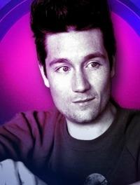 Bastille - Live on iTunes Festival 2013 - Poster / Capa / Cartaz - Oficial 1