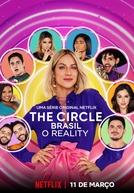 The Circle Brasil (1ª Temporada)