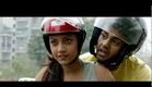 Mickey Virus | Hindi Movie Trailer [2013]