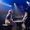 Rocketman ganha clipe com Taron Egerton interpretando música de Elton John