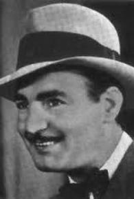 Vicente Padula