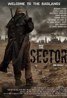 The Sector (The Sector)