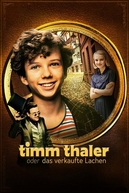 Timm Thaler (Timm Thaler oder das verkaufte Lachen)