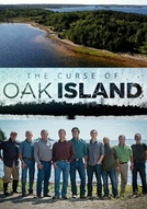A Maldicao De Oak Island (1ª Temporada) (The Curse of Oak Island (Season 1))