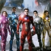 Power Rangers | Sequência é cancelada