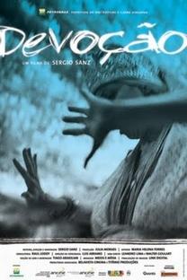 Devoção - Poster / Capa / Cartaz - Oficial 1