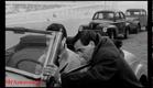 Charles Aznavour  - Les dragueurs un film de Jean Pierre Mocky -  1959