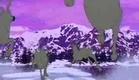 Balto 2 wolf quest trailer