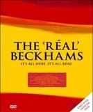 Réal Beckhams (Réal Beckhams)