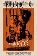 Parasitas (Parasites)