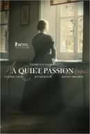 Além das Palavras (A Quiet Passion)