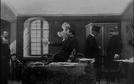 L'Affaire Dreyfus, La Dictée Du Bordereau (L'Affaire Dreyfus, La Dictée Du Bordereau)