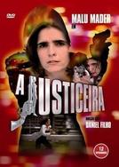 A Justiceira (A Justiceira)
