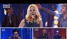 Música Boa ao Vivo - Show Completo HD - Jota Quest - Paula Toller - Erasmo Carlos