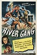 Despertar Revelador (River Gang)